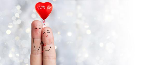 Lotería Nacional San Valentin Sabado Hoy 11 02 2017 Loteriaelnegrito Com