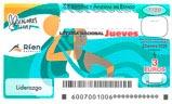 Décimo del sorteo de Lotería Nacional del 23 de Enero de 2020