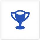 premios [OR]