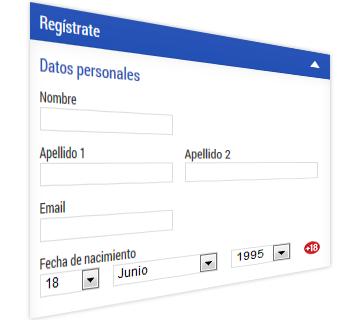 registro [OR]