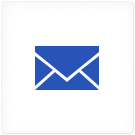 Resultados por email [OR]