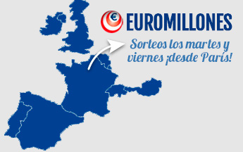Euromillones [OR]